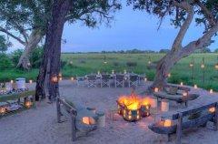 a-botswana-safari-at-andbeyond-xaranna-okavango-delta-camp-31.jpg.950x0.jpg