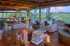 a-botswana-safari-at-andbeyond-xaranna-okavango-delta-camp-33.jpg.950x0.jpg