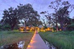 a-botswana-safari-at-andbeyond-xaranna-okavango-delta-camp-34.jpg.950x0.jpg