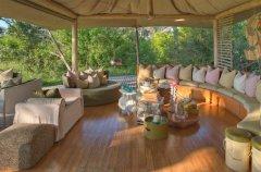 a-botswana-safari-at-andbeyond-xaranna-okavango-delta-camp-36.jpg.950x0.jpg