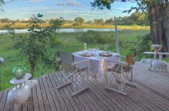 a-botswana-safari-at-andbeyond-xaranna-okavango-delta-camp-39.jpg.950x0.jpg