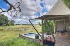 a-botswana-safari-at-andbeyond-xaranna-okavango-delta-camp-6.jpg.950x0.jpg