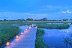 a-botswana-safari-at-andbeyond-xaranna-okavango-delta-camp-62.jpg.950x0.jpg