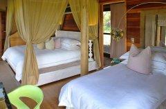 a-botswana-safari-at-andbeyond-xaranna-okavango-delta-camp-64.jpg.950x0.jpg