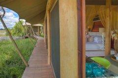 a-botswana-safari-at-andbeyond-xaranna-okavango-delta-camp-65.jpg.950x0.jpg