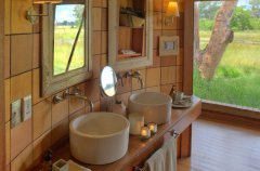 a-botswana-safari-at-andbeyond-xaranna-okavango-delta-camp-66.jpg.950x0.jpg