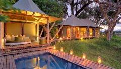 a-botswana-safari-at-andbeyond-xaranna-okavango-delta-camp-67.jpg.950x0.jpg