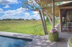 a-botswana-safari-at-andbeyond-xaranna-okavango-delta-camp-68.jpg.950x0.jpg