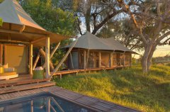 a-botswana-safari-at-andbeyond-xaranna-okavango-delta-camp-72.jpg.950x0.jpg