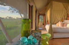 a-botswana-safari-at-andbeyond-xaranna-okavango-delta-camp-74.jpg.950x0.jpg