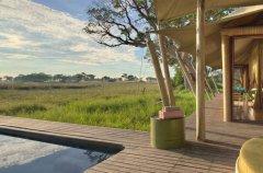 a-botswana-safari-at-andbeyond-xaranna-okavango-delta-camp-75.jpg.950x0.jpg
