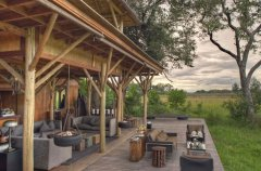 a-botswana-safari-at-andbeyond-xudum-okavango-delta-lodge-40.jpg.950x0.jpg