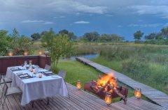 a-botswana-safari-at-andbeyond-xudum-okavango-delta-lodge-43.jpg.950x0.jpg