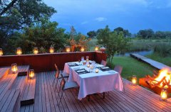a-botswana-safari-at-andbeyond-xudum-okavango-delta-lodge-44.jpg.950x0.jpg