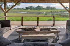a-botswana-safari-at-andbeyond-xudum-okavango-delta-lodge-45.jpg.950x0.jpg