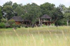 a-botswana-safari-at-andbeyond-xudum-okavango-delta-lodge-48.jpg.950x0.jpg