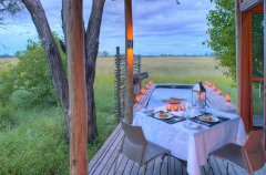 a-botswana-safari-at-andbeyond-xudum-okavango-delta-lodge-61.jpg.950x0.jpg