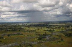 a-botswana-safari-at-andbeyond-xudum-okavango-delta-lodge-9.jpg.950x0.jpg