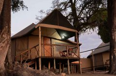 camp-linyanti-accommodation2.jpg