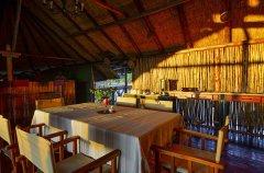 Camp-Savuti-lodge-coffee-station.jpg