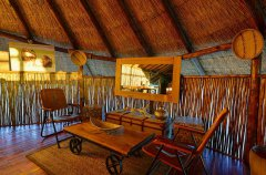 Camp-Savuti-lodge-sitting-area.jpg