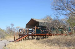 Camp-Savuti-tent-exterior-day2.jpg