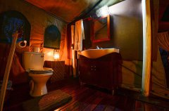 Camp-Savuti-tent-indoor-toilet.jpg