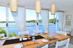 chobe-princess-dining-view_1.jpg