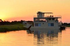 chobe-princess-river-cruises-botswana_1.jpg