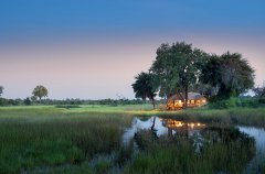 DubaExpeditionCamp-GreatPlainsConservation-19.jpg