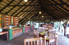 11-EVL-dining-area.jpg