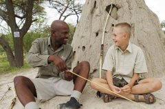 Young-explorers-family-safari-paul-with-boy-700x467.jpg