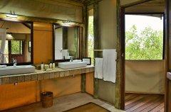 GHOHA-HILLS---BATHROOM.jpg