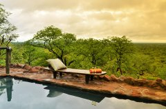 GHOHA-HILLS---POOL-WITH-A-VIEW.jpg