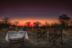 GHOHA-HILLS---SAFARI-DRINKS-STOP-AT-SUNSET.jpg