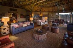 Kalahari_2015-03-25.jpg