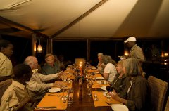 dining-in-the-main-boma_hi-res.jpg