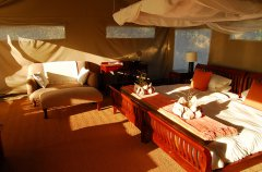 linyanti-bush-camp-room_hi-res.jpg