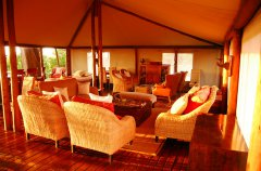 linyanti-bush-camp_hi-res.jpg