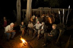 sitting-around-the-campfire_hi-res.jpg