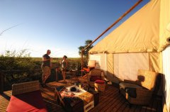 exterior-decking-family-tent_0_hi-res.jpg