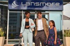 lansmore-gallery-1.jpg