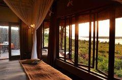 Ngoma-Bedroom-view.jpg