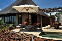 Ngoma-Safari-Lodge-014.jpg