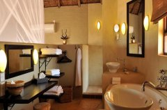 Ngoma-Safari-Lodge-015.jpg