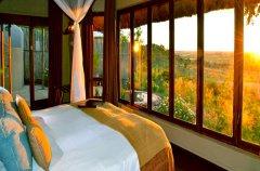 Ngoma-Safari-Lodge-016.jpg