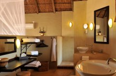Ngoma-bathroom-2.jpg