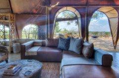 lounge-oku-11296_hi-res.jpg
