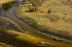great_plains_explorers_canoe_ariel-1024x682.png