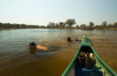 great_plains_explorers_swimming_canoe-1024x682.png